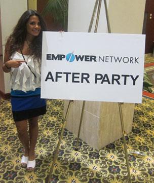 empower-network-atlanta