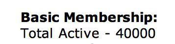 empower-network-members