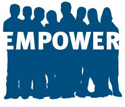 empower-network-team