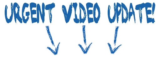 empower network tv video